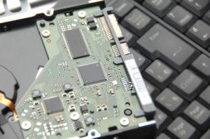 北海道札幌市のパソコン修理と設定サポートとデータ復旧はパソコンかけこみ寺