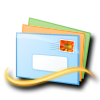 Windows Liveメールを他のメールソフトへ移行