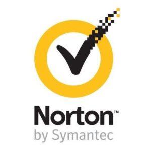 Nortonが起動しなくなった場合の修理