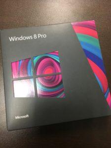 リカバリーディスクがない一体型PCの初期化修理